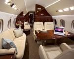 dassault-falcon-900-lx-interieur