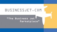 BusinessJet.com